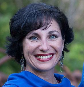 Felicia George